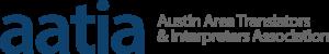 AATIA Logo
